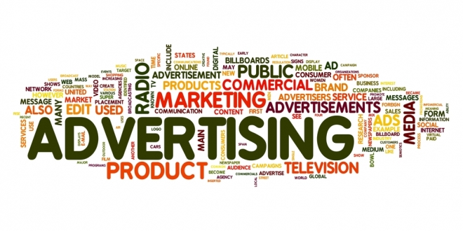 5 Effective Paid Advertising Tips And Tricks