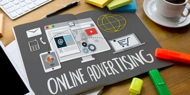 Why Is Online Advertising Good for Your Business?