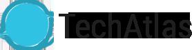 TechAtlas