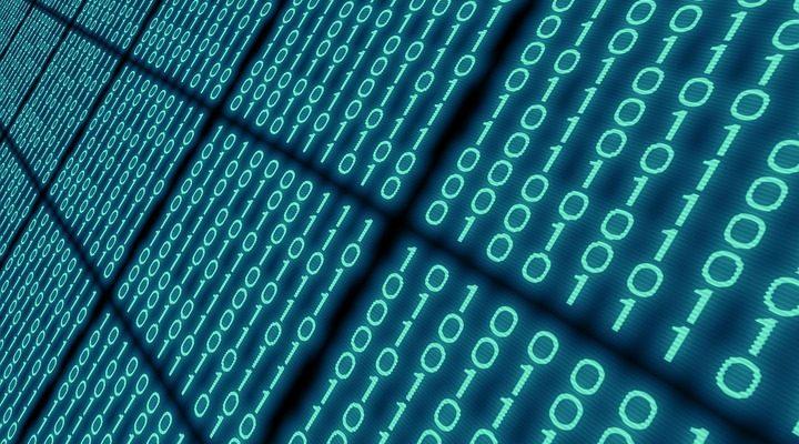 Your Smart VPN - Post Thumbnail