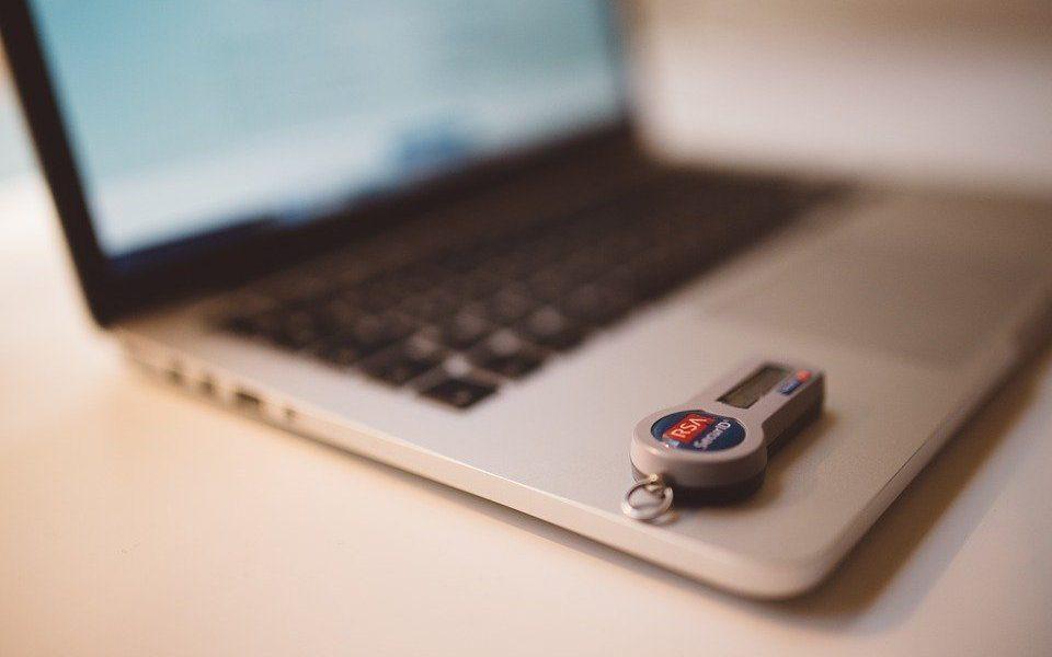 Is Total AV Safe for All Business? - Post Thumbnail